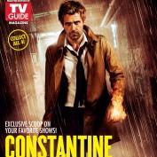 SDCC 2014 TVG-Cover-C2-Constantine