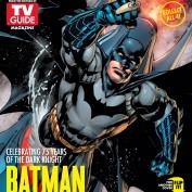 SDCC 2014 TVG-Cover-D1-Batman-75