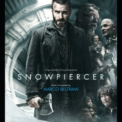 Soundtrack Review: Snowpiercer