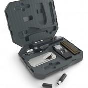 Star Trek Universal Remote Phaser - Box - 1