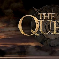 Hie Thee Hither to Learn of THE QUEST in Featurette and the Like