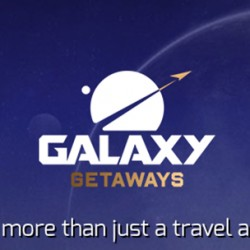 Explore the World of GUARDIANS OF THE GALAXY with Galaxy Getaways