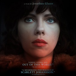DVD Review: Under the Skin