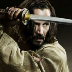 Two New Clips For 47 RONIN Balance Love and Hunting Monsters