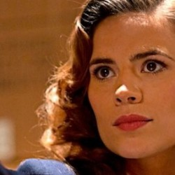 Captain America's Agent Carter May Get Her Next Orders from ABC