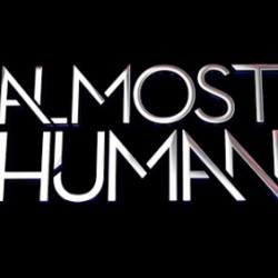 Great Featurette and Clips from Tonight's ALMOST HUMAN