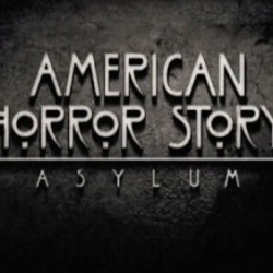 Before You Join the Coven, Revisit AMERICAN HORROR STORY: ASYLUM in Blu-ray and DVD