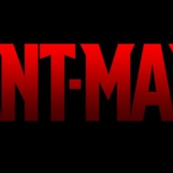 Feast Your Eyes on the ANT-MAN Concept Art Poster From SDCC
