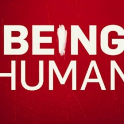 Details Released for BEING HUMAN: THE COMPLETE THIRD SEASON on Blu-ray and DVD