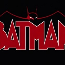 Check Out This Cool Clip from BEWARE THE BATMAN