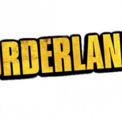 IDW Announces BORDERLANDS Return to Comics With The Fall of Fyrestone