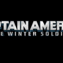 Check Out Robert Redford's CAPTAIN AMERICA: THE WINTER SOLDIER Poster
