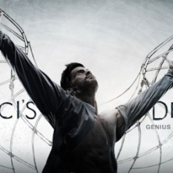 Deleted Scenes, Bonus Features and Details on DA VINCI'S DEMONS Season 1 on Blu-ray and DVD