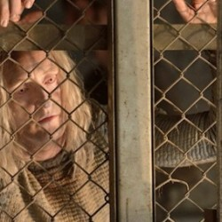 TV Spots and More for Tonight's DEFIANCE and DOMINION