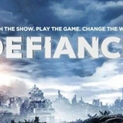 Featurette, Clip, TV Spot, and — Zombies in DEFIANCE?
