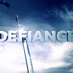 Featurettes, TV Spot and Clip for Tonight's Game Changing Season Finale of DEFIANCE