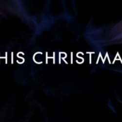 All Hail the Teaser Trailer for the DOCTOR WHO CHRISTMAS SPECIAL 2013