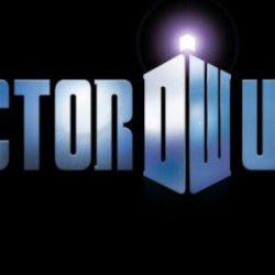 Two New Images Released of Peter Capaldi as DOCTOR WHO