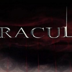 Featurette Explores the DRACULA Premiere, Plus Clips and More for Episode 2