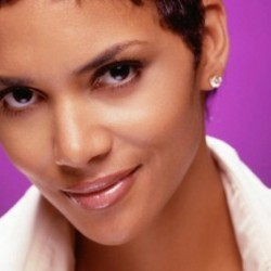 Halle Berry to Lead Cast in Spielberg's CBS Series EXTANT