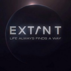 See EXTANT's Halle Berry, Creepy Android Kid and More in Featurettes and TV Spots