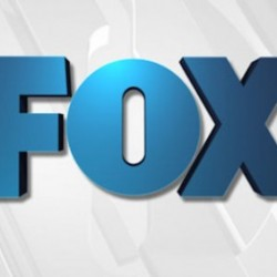 Watch All Episodes of ALMOST HUMAN and SLEEPY HOLLOW During Fox Holiday Binge