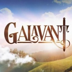 Behold the Trailer for ABC Comedy Musical Fairytale GALAVANT
