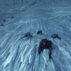 Spin VFX Releases Featurette on GAME OF THRONES Season 3 Visual Effects