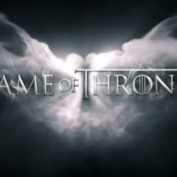 Excellent Dragon Clips in New GAME OF THRONES Trailer and TV Spots