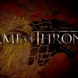 Behold the Second Trailer for GAME OF THRONES Season 4