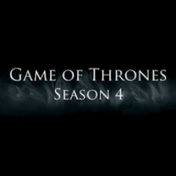 Strap on Your Armor and Get Ready for the GAME OF THRONES Season Finale