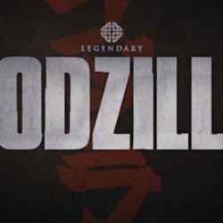Ready to Devour the Latest TV Spot for GODZILLA?