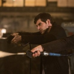 Preempted GRIMM Airs Tonight, TV Spot and Clip Get Us Ready