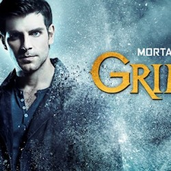 See the Info-Full GRIMM Comic-Con Panel and New Season Art