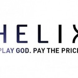 HELIX is Infectious, Premiere Turns in Ratings of Epidemic Proportions