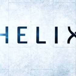 Billy Campbell and Jordan Hayes Talk HELIX, Plus Watch the First Four Minutes of the New Episode