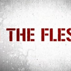 TV Spot for IN THE FLESH Hints at More Zombie Action in Season 2