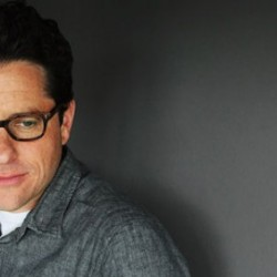 J.J. Abrams Tweets About the STAR WARS: EPISODE VII Leaked Set Photos