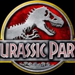 A Surprising Directorial Choice for JURASSIC PARK 4