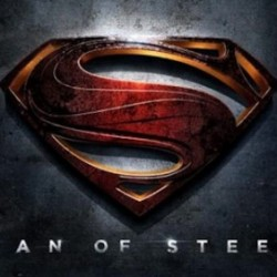 Behold Another Amazing Trailer for MAN OF STEEL
