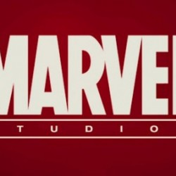 Marvel Studios Has Your Schedule Planned Through 2019