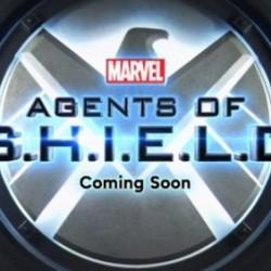 New TV Spot for MARVEL'S AGENTS OF S.H.I.E.L.D.