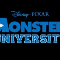 Check Out Helen Mirren's Character in this New Clip for MONSTERS UNIVERSITY