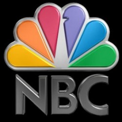 Casting News for NBC's CONSTANTINE Pilot