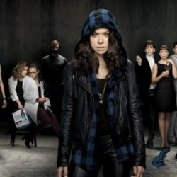New ORPHAN BLACK Poster, Characters, and So Much More