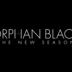 These ORPHAN BLACK Pictures and Featurettes Tide Us Over Until Saturday's Season 2 Premiere
