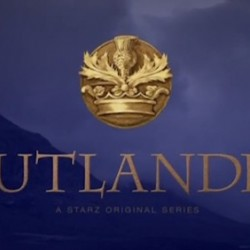 New TV Spot for OUTLANDER Plus New Pics and More
