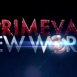 TV Spot Previews PRIMEVAL: NEW WORLD Marathon and Series Finale