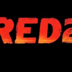 A Whole Slew of Highly Entertaining Clips from RED 2
