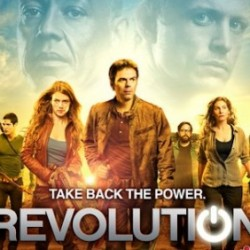 WonderCon Trailer and More Prepare for Tonight's New REVOLUTION